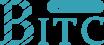 BITC种植大平台